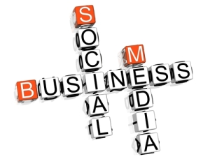 Social-media-for-business-social-marketing-fella